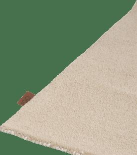 arie teppich 160x230cm