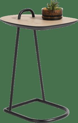 table laptop 55 x 48 cm