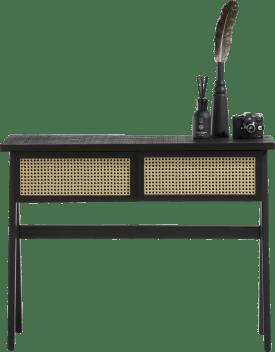 miles desk h76cm