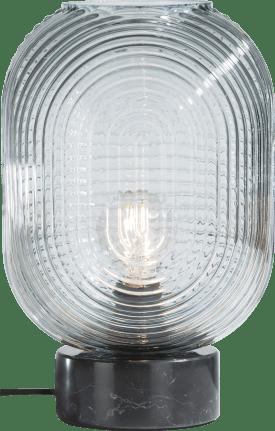 max lampe de table 1*e27