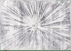 splash karpet 160x230cm