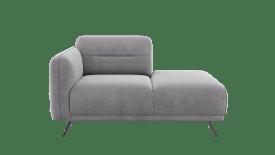 divan links