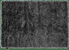paris karpet 160x230cm