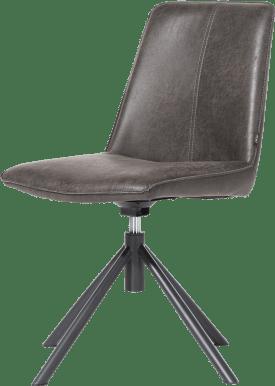 chaise - corsica