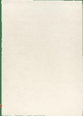 ariel teppich 160x230cm