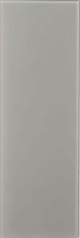 hangkast 90 cm - 1-deur