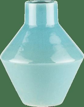 level vase h33cm