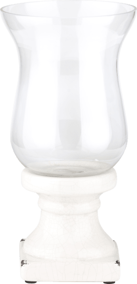 atmosphere light hudson small - white