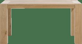table 160 x 90 cm