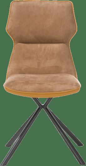 chaise - pied noir + calabria / tatra combi