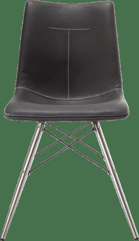 chaise + materiau synthetique tatra