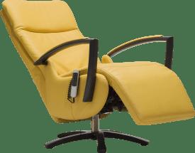 fauteuil 2 moteurs
