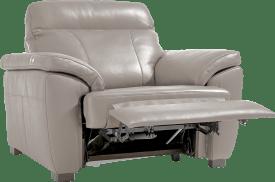 fauteuil relax - electrique