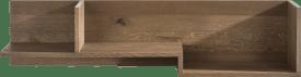 wandplank 120 cm
