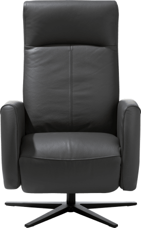 fauteuil - manuel