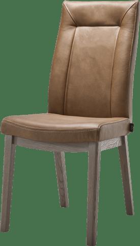 chaise - pieds en bois hetre