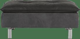pouf 60 x 105 cm