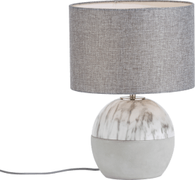 penelope, lampe de table petit