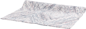 tapis auxerre 160 x 230 cm - noue a main