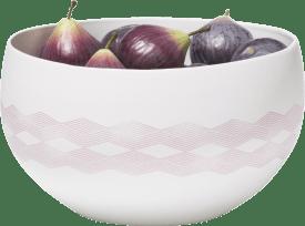 bowl fano