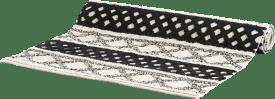 tapis namu - 90 x 150 cm