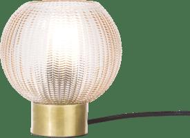 lanny table lamp