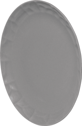 assiette holly small - diametre 20 cm