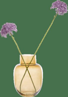 vaas amelia - hoogte 25,4 cm