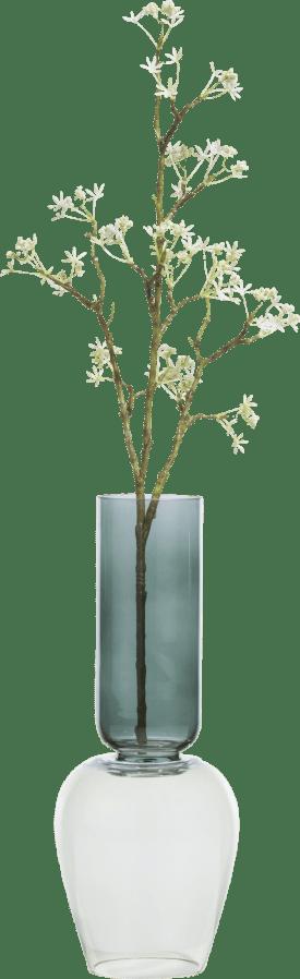 vaas layla - hoogte 36,5 cm
