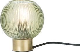 lanny table lamp