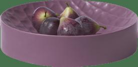 bowl holly large - diameter 32,3 cm