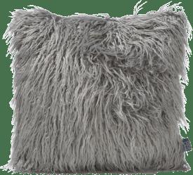 cushion hygge - 45 x 45 cm
