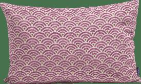 cushion lillie - 40 x 60 cm