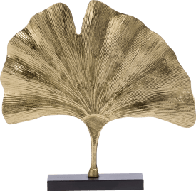 beeld leaf