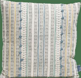 cushion liva - 45 x 45 cm