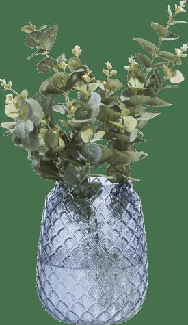 vase ava - height 23 cm