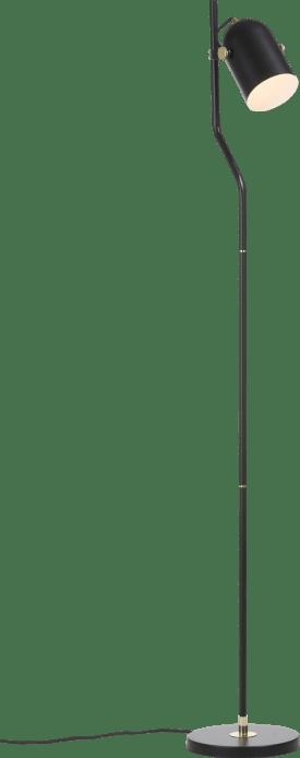 ruby, floor lamp 1-light
