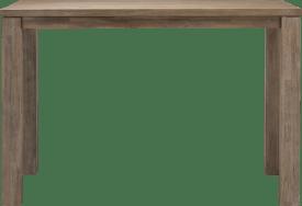 bartafel 140 x 90 cm - ben
