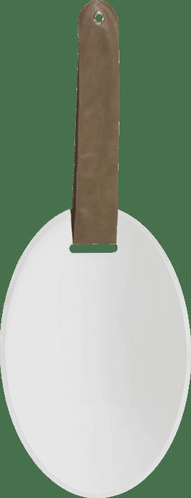 wandspiegel henry - 40 x 60 cm