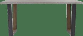 tresentisch 180 x 100 cm (hoehe: 92 cm)