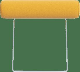 kopfstuetze - big 66 cm