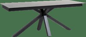 table 200 x 90 cm