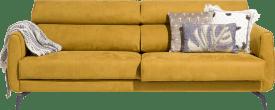 Canape d'angle Patras
