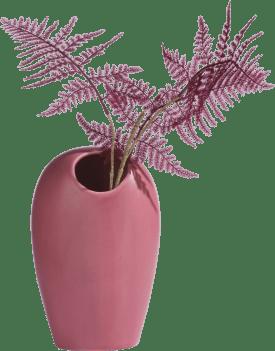 vaas new face medium - roze