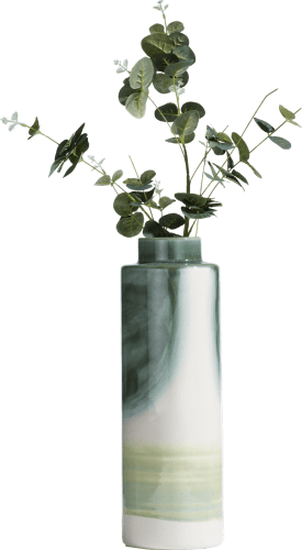 vase eva - multicouleur