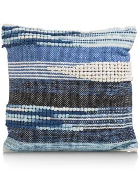 cushion darwin - 45 x 45 cm