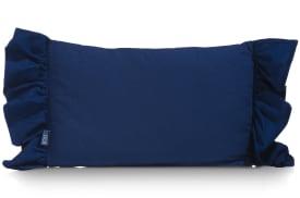 cushion reno 30 x 50 cm