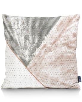 cushion akron 45 x 45 cm
