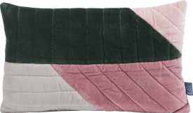 cushion fremont 30 x 50 cm