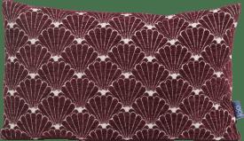 coussin emily - 30 x 50 cm